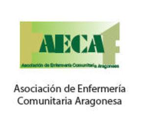 (AECA)