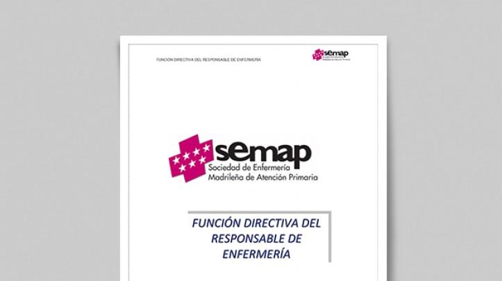 función directiva semap
