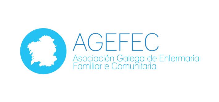 (AGEFEC)