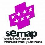 SEMAP Comunicación