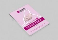 cuadernos de enfermeria semap