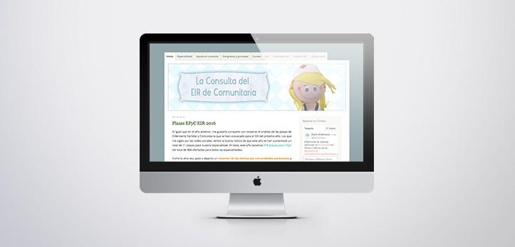 eir comunitaria blog
